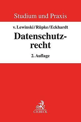 Cover: https://exlibris.azureedge.net/covers/9783/4067/4028/2/9783406740282xl.jpg
