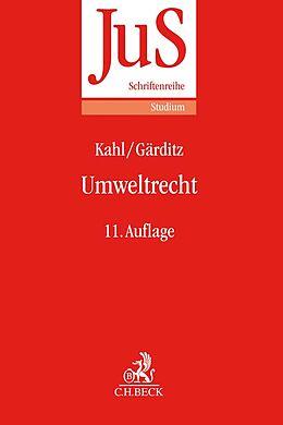 Cover: https://exlibris.azureedge.net/covers/9783/4067/4032/9/9783406740329xl.jpg