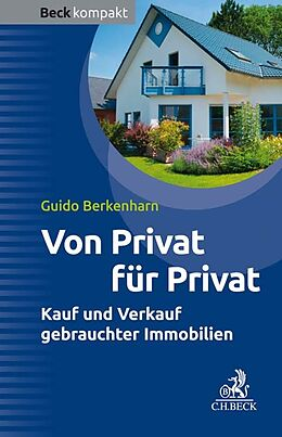 Cover: https://exlibris.azureedge.net/covers/9783/4067/4056/5/9783406740565xl.jpg