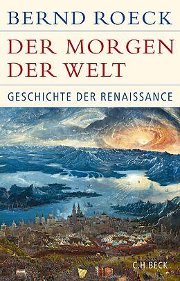 Cover: https://exlibris.azureedge.net/covers/9783/4067/4119/7/9783406741197xl.jpg