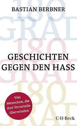 Cover: https://exlibris.azureedge.net/covers/9783/4067/4244/6/9783406742446xl.jpg