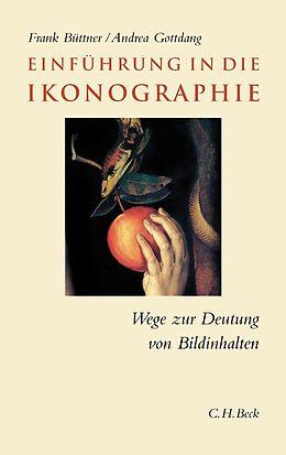Cover: https://exlibris.azureedge.net/covers/9783/4067/4280/4/9783406742804xl.jpg
