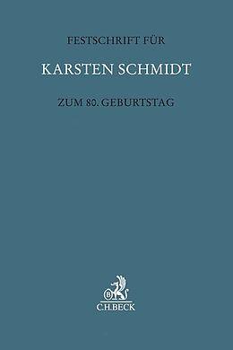Cover: https://exlibris.azureedge.net/covers/9783/4067/4281/1/9783406742811xl.jpg