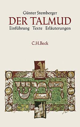 Cover: https://exlibris.azureedge.net/covers/9783/4067/4473/0/9783406744730xl.jpg