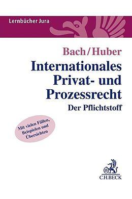 Cover: https://exlibris.azureedge.net/covers/9783/4067/4517/1/9783406745171xl.jpg