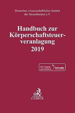 Cover: https://exlibris.azureedge.net/covers/9783/4067/4524/9/9783406745249xl.jpg