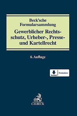 Cover: https://exlibris.azureedge.net/covers/9783/4067/4530/0/9783406745300xl.jpg