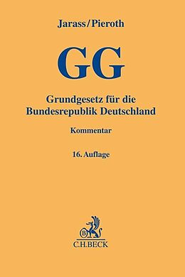 Cover: https://exlibris.azureedge.net/covers/9783/4067/4875/2/9783406748752xl.jpg