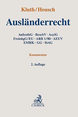 Cover: https://exlibris.azureedge.net/covers/9783/4067/4955/1/9783406749551xl.jpg
