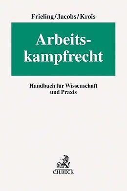Cover: https://exlibris.azureedge.net/covers/9783/4067/4965/0/9783406749650xl.jpg