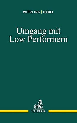 Cover: https://exlibris.azureedge.net/covers/9783/4067/4971/1/9783406749711xl.jpg
