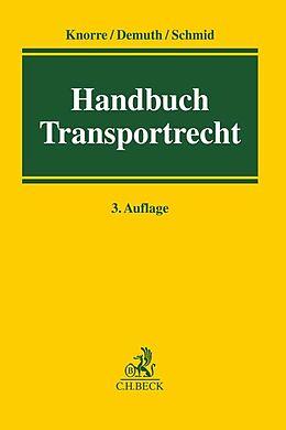 Cover: https://exlibris.azureedge.net/covers/9783/4067/5035/9/9783406750359xl.jpg