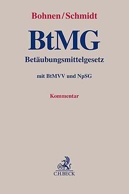 Cover: https://exlibris.azureedge.net/covers/9783/4067/5058/8/9783406750588xl.jpg