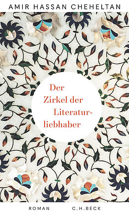 Cover: https://exlibris.azureedge.net/covers/9783/4067/5090/8/9783406750908xl.jpg