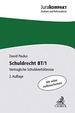 Cover: https://exlibris.azureedge.net/covers/9783/4067/5269/8/9783406752698xl.jpg