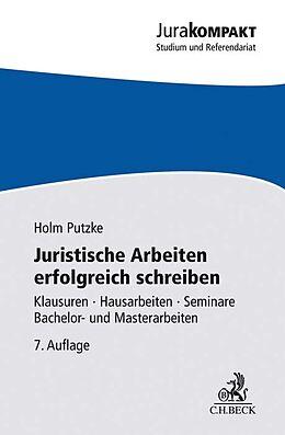 Cover: https://exlibris.azureedge.net/covers/9783/4067/5309/1/9783406753091xl.jpg