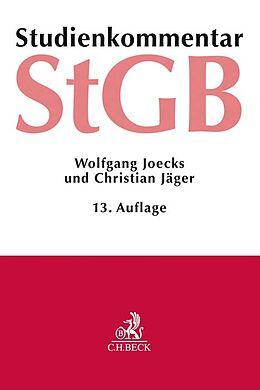 Cover: https://exlibris.azureedge.net/covers/9783/4067/5413/5/9783406754135xl.jpg