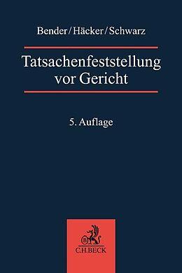 Cover: https://exlibris.azureedge.net/covers/9783/4067/5425/8/9783406754258xl.jpg
