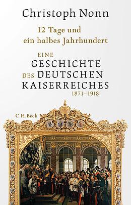 Cover: https://exlibris.azureedge.net/covers/9783/4067/5569/9/9783406755699xl.jpg