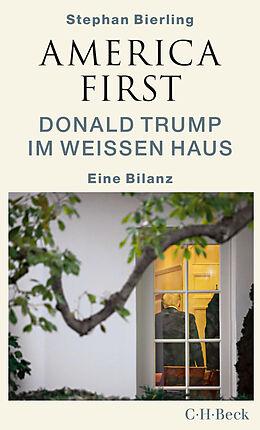 Cover: https://exlibris.azureedge.net/covers/9783/4067/5706/8/9783406757068xl.jpg
