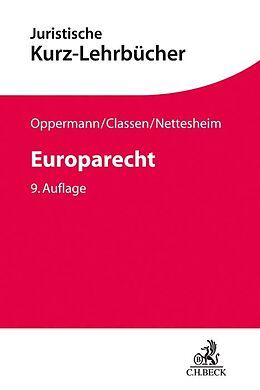 Cover: https://exlibris.azureedge.net/covers/9783/4067/5739/6/9783406757396xl.jpg