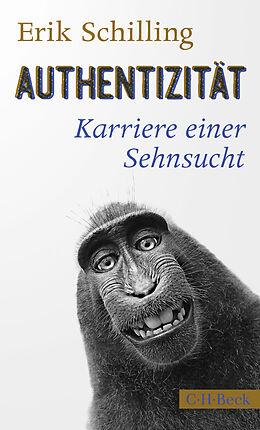 Cover: https://exlibris.azureedge.net/covers/9783/4067/5760/0/9783406757600xl.jpg