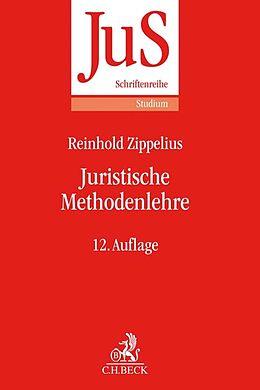 Cover: https://exlibris.azureedge.net/covers/9783/4067/5788/4/9783406757884xl.jpg