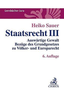 Cover: https://exlibris.azureedge.net/covers/9783/4067/6174/4/9783406761744xl.jpg