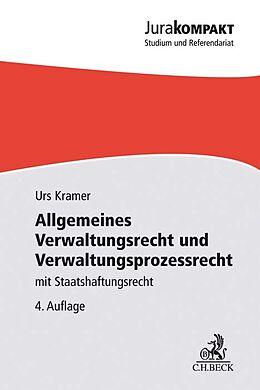 Cover: https://exlibris.azureedge.net/covers/9783/4067/6252/9/9783406762529xl.jpg