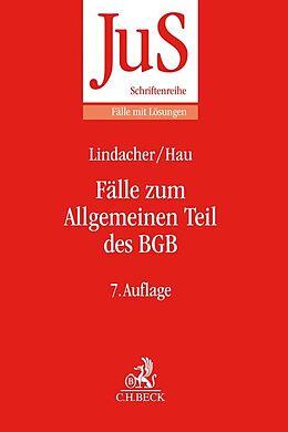 Cover: https://exlibris.azureedge.net/covers/9783/4067/6596/4/9783406765964xl.jpg