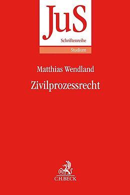 Cover: https://exlibris.azureedge.net/covers/9783/4067/6598/8/9783406765988xl.jpg