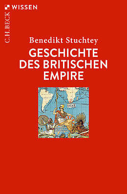 Cover: https://exlibris.azureedge.net/covers/9783/4067/6699/2/9783406766992xl.jpg