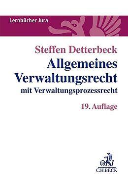 Cover: https://exlibris.azureedge.net/covers/9783/4067/6776/0/9783406767760xl.jpg