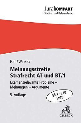 Cover: https://exlibris.azureedge.net/covers/9783/4067/6829/3/9783406768293xl.jpg