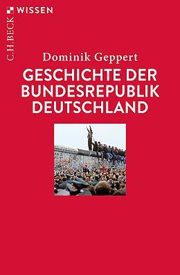 Cover: https://exlibris.azureedge.net/covers/9783/4067/7342/6/9783406773426xl.jpg