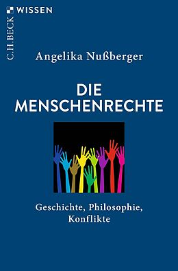 Cover: https://exlibris.azureedge.net/covers/9783/4067/7381/5/9783406773815xl.jpg