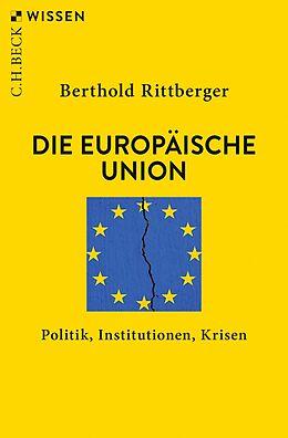 Cover: https://exlibris.azureedge.net/covers/9783/4067/7507/9/9783406775079xl.jpg