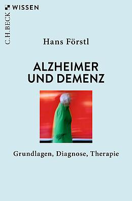 Cover: https://exlibris.azureedge.net/covers/9783/4067/7557/4/9783406775574xl.jpg
