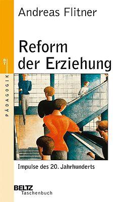 Cover: https://exlibris.azureedge.net/covers/9783/4072/2096/7/9783407220967xl.jpg