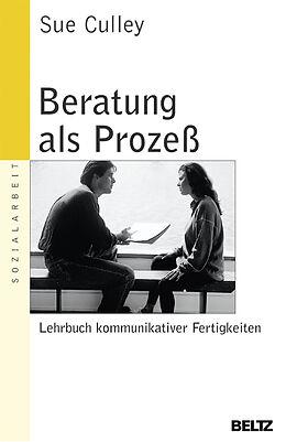 Cover: https://exlibris.azureedge.net/covers/9783/4072/2110/0/9783407221100xl.jpg