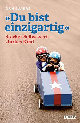 Cover: https://exlibris.azureedge.net/covers/9783/4072/2348/7/9783407223487xl.jpg