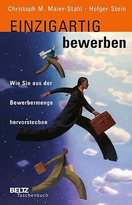Cover: https://exlibris.azureedge.net/covers/9783/4072/2414/9/9783407224149xl.jpg