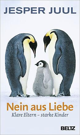 Cover: https://exlibris.azureedge.net/covers/9783/4072/2940/3/9783407229403xl.jpg