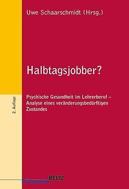 Cover: https://exlibris.azureedge.net/covers/9783/4072/5407/8/9783407254078xl.jpg