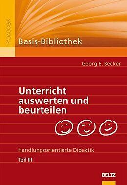 Cover: https://exlibris.azureedge.net/covers/9783/4072/5449/8/9783407254498xl.jpg