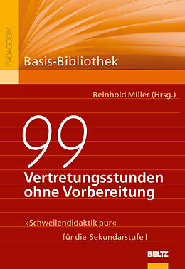 Cover: https://exlibris.azureedge.net/covers/9783/4072/5495/5/9783407254955xl.jpg