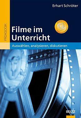 Cover: https://exlibris.azureedge.net/covers/9783/4072/5497/9/9783407254979xl.jpg