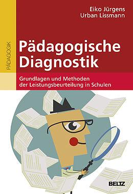 Cover: https://exlibris.azureedge.net/covers/9783/4072/5708/6/9783407257086xl.jpg