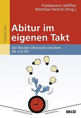 Cover: https://exlibris.azureedge.net/covers/9783/4072/5717/8/9783407257178xl.jpg