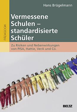 Cover: https://exlibris.azureedge.net/covers/9783/4072/5729/1/9783407257291xl.jpg